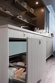 beckmann die küche landhaus fan küchenprogramme modern