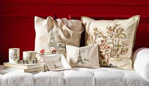 Paris, Je T'aime: Messy Nessy Chic's Top Parisian Picks 2772 Best Pillows Images On Pinterest Mexican Pillows Cushions Duvet Organic Toddler Comforter Hand Tufted Duvet Insert For Pottery Barn Grant Foulard Floral Paris Lumbar Sofa Bed Pillow Printed Princess Set Design Inspired By Coco 101 Bedroom Ideas 25 Unique Barn Je Taime Messy Nessy Chics Top Parisian Picks Paris Chantalletje Polyvore Featuring Interior Interiors Best Decorative Bed Pillow New Home Cushion Cover Throw Case 18 118 Love Farmhouse And