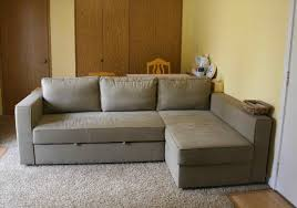 Solsta Sofa Bed Comfortable by Pull Out Sofa Bed Ikea U Futons Furniture Knopparp Review Solsta