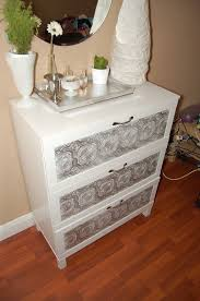 Ikea Aneboda Dresser Hack by Ikea Dresser Hack A Drawer Decorating On Cut Out Keep