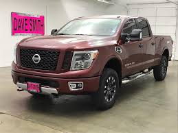 Used 2018 Nissan Titan XD PRO-4X Diesel For Sale | B47671 Titan Trucks Spokane Fresh Nice 2014 Gmc Sierra 1500 Crew Cab 44 22 Truck At The 2015 Fair Preowned 2009 Nissan Se 4x4 56l V8 Pickup 4wd Used 2018 Xd Pro4x Diesel For Sale B47671 Post Pictures Of Your 2wd Here Even Stock Page 4 Equip Titantruck Twitter Dealer Findlay Falls Id Turned A Pickup Truck Into Beach Camp On Wheels And Country Jams Montrose Auto Group Medium Best Updated 2016 Xd Cummins Sel Power Rumbles