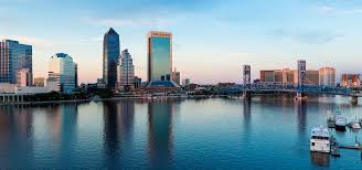 Research & Information - Visit Jacksonville - Official Travel ...