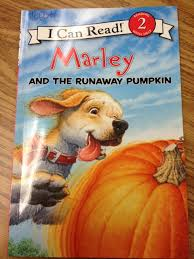 The Runaway Pumpkin by Introducing Fiction Text Structure With S T O R Y Msjordanreads