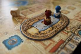 Colosseum Was One Of The First Board Games I Bought When Started To Get Back Into Scene Love Stuff With A Roman Theme So Saw It In