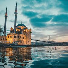 Istanbul Turkey Places Travel Travelling City Cities Beautiful Grunge Hipster Indie Aesthetic Alternative Pale Turkiye Lilpieceofmyworld