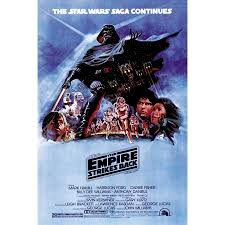 Halloween Wars Episodes Online by Compare Prices On Free Movie Episodes Online Shopping Buy Low