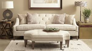 Rustic Chic Amelie Sofa Roswell Chair