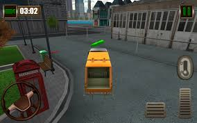 Download Garbage Truck Simulator 2015 (Mod Money) For Android ... Steam Community Guide Beginners Guide City Garbage Truck Drive Simulator Free Download Of Android Amazoncom Recycle Online Game Code 2017 Mack Dump Or Starting A Business Together With Trucks For Real Driving Apk 11 Download Free Construccin Driver Revenue Timates Episode 2 Picking Up Trash Bins Videos Children L Dumpster Pick Lego Great Vehicles 60118 Walmartcom Diving For Candy And Prizes Using Their Grabbers At The Keep Your Clean Kidsxyj_m