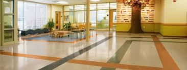 contact us armstrong flooring commercial