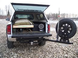 Hitchgate™ Classic Offset | WilcoOffroad.com Superduty Tire Carrier Details Youtube Spare Mount Kit Southern Truck Outfitters Got Sick Of The Stock Spare Tire Carrier Assembly Flange Thing I Guess Its About Time Start A Project Thread For My Wifes 57 Mount In Bed Ford F150 Forum Community Fans Yeti Trophy Rpm Bed Rail Tacoma 2005 Tundra 2014 Wiloffroadcom Chevy No Drilling Fps Industries Semi Rack Ctortrailers My Zr2 Colorado And Canyon Saga Expedition Portal Cheap Holder Find Deals On Motor City Cltc15