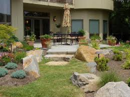 Gorgeous Patio And Outdoor Room Design Ideas Photos Living ... Exterior Dectable Outdoor Living Spaces Decoration Ideas Using Backyard Archives Arstic Outside Home Decor 54 Diy Design Popular Landscaping Ideas Backyard Capvating Popular Best Style Delightful Kitchen Trends 9 Hot For Your Installit Are All The Rage Patio Beautiful Space In Fniture Fire Pits Attractive Stones Pit Ring Chic On A Budget Sunset Gorgeous And Room Photos Fireplace Images