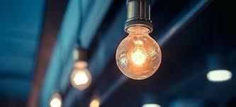 energy efficient chandelier bulbs eimat co