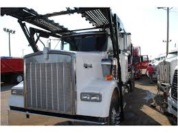 2000 KENWORTH W900B Car Carrier Truck For Sale Auction Or Lease ... Ripoff Report Don Baskin Truck Sales Llc Complaint Review Flatbed Trucks For Sale Western Star 4900fa Kaina 33 953 Registracijos Metai 2005 Oxford Block Robbins Food Hs33914 Brickmeupscottie Lvo Bailey Nelson On Vimeo Trucks 101 How To Start A Mobile Business 1976 Peterbilt 359 For Sale In Covington Tennessee Www 1987 Halliburton Chemical Acid Trailers Auction Or Lease 2007 Intertional 9900i Eagle 2018 Ox Bodies 26 Ft 14 Frame