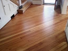 Finishing Douglas Fir Flooring by A Beautifully Refinished Douglas Fir Floor In Iowa City Master
