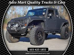 100 2012 Trucks Used Cars For Sale Derry NH 03038 Auto Mart Quality Cars