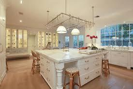 kitchen island ideas for large kitchens interior design