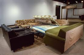 Ken Lum  Furniture Sculptures 1978 to present