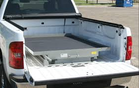 Similiar Slide Out Truck Bed Platform Keywords Home Extendobed Cp227210tl Single Drawer Truck Bed Storage Box Troy Products Drawers Diy Pin By Mobilestrong Vehicular Solutions On Cool Buyers Company 12 In X 48 20 Smooth Alinum Mike Makes A Rolling Slide Youtube Out Cargo The H1 H2 Duct Cleaning Equipment Slides Northwest Accsories Portland Or Pickup Van Rear Sliding Tray Exterior Part Expedition Pullout Nuthouse Industries