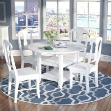 furniture stylish dining and kitchen design using wayfair dining