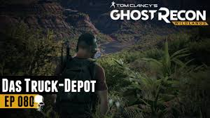 Ghost Recon: Wildlands - German - PS4 💀 Das Truck-Depot 💀 [080 ... Left 4 Bazinga C9m2 Crash Course The Truck Depot Finale Youtube Depots Rise Of Industry Ep03 Alpha 30 Transport Tycoon Cbook Review Diana Dodogs Food Bia Sasta Extreme No Hud Speedrun Ghost Recon Wildlands Mission Buy Tonneau Covers In Canada Outfitters Accsories Used 2013 Nissan Frontier Kingcab Sport In Leduc Ab Photos Referee Pulls Driver From Burning Pickup Truck Toter 12 Cu Yds Gray Universal Tilt Truckut00501igy Home Car Dealer Miami Fl 2004 White Chevrolet Silverado