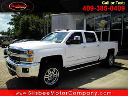 Buy Here Pay Here Cars For Sale Silsbee TX 77656 Silsbee Motor Company Buy Here Pay Cars For Sale Ccinnati Oh 245 Weinle Auto Harrison Ar 72601 Yarbrough Sales 2005 Ford F150 In Leesville La 71446 Paducah Ky 42003 Ez Way 2010 Toyota Tundra 2wd Truck Pinellas Park Fl 33781 West Coast Jackson Ms 39201 Capital City Motors Weatherford Tx 76086 Howorth Group Clearfield Ut 84015 Chariot Ottawa Il 61350 Duffys Inc