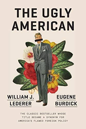 The Ugly American [Book]
