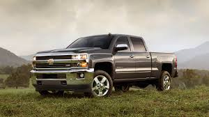 Chevy Silverado 2500HD Online Listings | Cars-For-Sales.com ... The Most Affordable Classic Cars Ford Trucks And Used Trucks Huntsville Al Best Truck Resource D6022 Pickup Set 48 Cm Affordable Price Buy In Teslas Electric Is Comingand So Are Everyone Elses Wired 488 Best Great Images On Pinterest Future Car Morrisriverscom Troy Al New Sales Service D7111 Truck 83 Cm Printed Box 10 Cheapest Vehicles To Mtain And Repair Top Adventure For 2019 Pin By Ricky Espinoza Badass Muscle Muscle Engines D7009 Mega Baku Mega