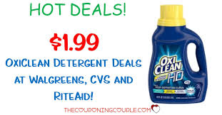 Cheap Oxiclean HD Laundry Detergent Deal @ CVS, Walgreens ... New 7k Walgreens Points Booster Load It Now D Care Promo Code Lakeland Plastics Discount Expired Free Year Of Aarp Membership With 15 Pharmacy Discount Prescription Card Savings On Balance Rewards Coupon For Photo September 2018 Sale Coupons For Photo Books Samsung Pay Book November Universal Apple Black Friday Ads Sales Doorbusters And Deals Taylor Twitter Psa