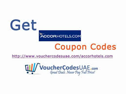 AccorHotels.com Coupon Code - Video Dailymotion Cupshe Coupon Code April 2019 Shop Roc Nation Promo Get Free Codes From Redtag Coupons Ebags Shipping Coupon Code No Minimum Spend Home Ebags Professional Slim Laptop Bpack Slickdealsnet How I Saved Nearly 40 Off A Roller Bag Thanks To Stacking Att Wireless Promotional Codes Video Dailymotion Jansport Bpack All You Can Eat Deals Brisbane Another Great Deal For Can Over 50 Lesportsac Magazines That Have Freebies July 2018 Advance Auto Parts Coupons And Discount The Ultimate Secret Of Lifetouch