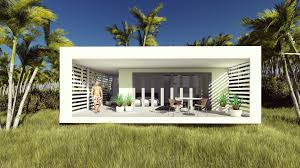 100 Beach Houses Gold Coast Granny Flat Designs And Prices Funky Little Shack