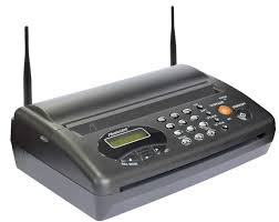 Mobile Fax Machine, Mobile Fax Machine Suppliers And Manufacturers ... Mobile Fax Machine Suppliers And Manufacturers Amazoncom Linksys Spa2100 Voip Adapter Includes Two Fxs Ports Latest Portable Voip Phone Wireless Ata Fta1101 Buy Obihai Obi504vs Universal With 4phone T Mission Machines Td1000 System 4 Vtech Ip Phones The Fall Of The Mighty Michell Consulting Group Panasonic Kxfp205 16 X 1 Nexhi Spa1001 Gateway Voice Rj11 For Analog Decommissioning Your Pstn Take Your Along Audiocodes 17jpg Index Assetsimagesvoipgsmtecomfmcellfaxplus