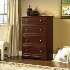 Sauder Beginnings 4 Drawer Dresser Highland Oak by Chest Of Drawers Furniture 4 Draw Chest 5 Drawer Chest