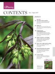 Fine Woodworking Magazine Deals by Fine Gardening Magazine On The App Store
