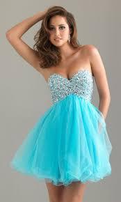112 best homecoming dresses images on pinterest short prom