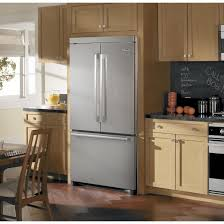 refrigerator amazing counter depth refrigerator samsung lowes