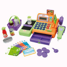 Cash Register Toy With Scanner - Toys Model Ideas Toy Cash Registers Toys Model Ideas Pottery Barn Kids Archives Thrifty Stories Baby Registry Tips From A Secondtime Mom Register With Microphone 18 Toys That Prove Girls Start Paying The Pink Tax Early Amazoncom Jacquelyn Duvet Cover Kingcalifornia Kids The Complete Book Of Home Creative Inspiration For Toddlers 121 Pottery Barn Kids Complaints And Reports Pissed Consumer