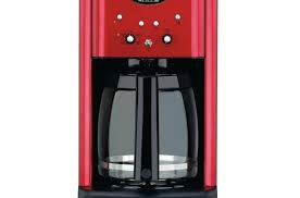 Uncategorized Kitchenaid 4 Cup Coffee Maker Backgrounds Of Pc Hd Pics Cuisinart