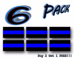 6 PACK THIN BLUE LINE Window Decal Stickers Police Law Enforcement ... Clear Car Decalsclear Window Stickerscar Decal 5 Best Stickers For Cars In 2018 Xl Race Parts 6 Pack Thin Blue Line Police Law Enforcement 2pcs 3d Yellow Eye Truck Graphics Sticker 4 X Safety Camera Recording60x87mm Window Stkersvehicle Security For Trucks Extension Esymechas Metal Rock On Vinyl Decor Waterproof Amazoncom Stone Cold Country By The Grace Of God 8 Die Cut Ar15com Dash Cam Recording30x87mm Camera Decals Calgary In Recordingstandard Designwindow