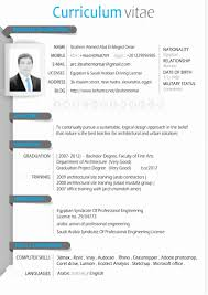 Architecture Resume Work Experience How To Write The Perfect Within Examples
