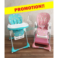 เก้าอี้กินข้าวเด็ก โต๊ะกินข้าวเด็ก เก้าอี้เด็ก High Chair ... Harmony Juvenile Dreamtime Deluxe Comfort High Back Booster Car Seat Pink Baby Delight Snuggle Nest Infant Sleeperbaby Bed With Incline Bunny Boho Nursery Nseryfniture Room Ideas In 2019 Find Graco Products Online At Storemeister Simpleswitch Convertible Chair And Linus Contour Electra Playard Woodland Walk Affix Youth Latch System Grapeade Product Recalls Healthy Start Coalition Of Flagler Volusia Ingenuity 6 Best Allinone Seats Motherly Cozy Kingdom Portable Swing