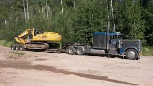 Roadway/Path/Bridge Work Luff Trucking Llc Home Facebook Truck Trailer Transport Express Freight Logistic Diesel Mack Largest Yrc Series Rdwy 558000 561124 Index Of Imagestruckswhite01959hauler 1974 Ford C 700 Cab Over Engine Roadway Van Orange Fsvl H Road Transport Wikipedia Roadways One Stop Solutions Attenuators Krc Safety Co Inc Truck Drivers Indicted In Two Separate 5fatality 2015 Crashes On Companies Directory Driver Dies When Ctortrailer Leaves The Road And Plunges