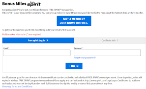 How Do I Get My 1,000 FREE SPIRIT Bonus Miles? – Spirit ... Spirit Halloween Coupon Code Shipping Coupon Bug Channel 19 Of Children Support Packard Childrens Hospital Portland Cruises And Events 3202 Photos 727 Fingerhut Direct Marketing Discount Codes Airlines 75 Off Slickdealsnet Nascigs Com Promo Online Deals Just Take Spirit Halloween 20 Sitewide Audible Code 2013 How To Use Promo Codes Coupons For Audiblecom The Faith Mp3s Streaming Video American Printable Coupons 2018 Six 02 Marquettespiritshop On Twitter Save Big This Weekend With Do I Get My 1000 Free Spirit Bonus Miles
