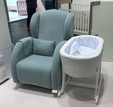 Tommy's UK - Micuna Nursing Rocking Chair And Rocking Crib ... White Glider Rocker Wide Rocking Chair Hoop And Ottoman Base Vintage Wooden Baby Craddle Crib Rocking Horse Learn How To Build A Chair Your Projectsobn Recliner Depot Gliders Chords Cu Small For Pink Electric Baby Crib Cradle Auto Us 17353 33 Offmulfunctional Newborn Electric Cradle Swing Music Shakerin Bouncjumpers Swings From Dolls House Fine Miniature Nursery Fniture Mahogany Cot Pagadget White Rocking Doll Crib And Small Blue Chair Tommys Uk Micuna Nursing And Cribs