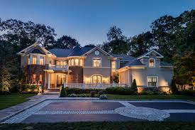 Luxury Muttontown Muttontown Real Estate and Homes for Sale