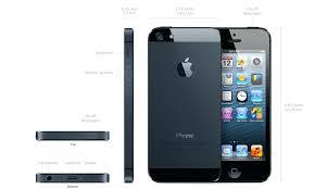 Iphone 5 16 Gb Apple 5 Apple 5 Iphone Iphone 5 16gb Olx
