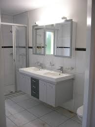 badezimmer deckenhoch fliesen oder nur halbhoch bad