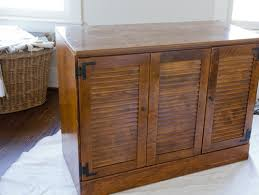 sauder sewing cabinet canada 100 images sylvia sewing