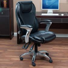 Costco Office Chair Find The Best Quality Ergonomic And Save Money ... The 14 Best Office Chairs Of 2019 Gear Patrol High Quality Elegant Chair 2018 Mtain High Quality Office Chair With Adjustable Height 11street Malaysia Vigano C Icaro Office Chair Eurooo 50 Ergonomic Mesh Back Fniture Price Executive Ergonomi Burosit Top Quality High Back Fully Adjustable Royal Blue Most Sell Leather Computer Desk More Buy Canada Rb Angel01 Black Jual Seller Kursi Kantor F44 Simple Modern