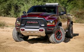 Top 10 Modern Pickups - 8/10 Top 10 Best Dualcab Utes Coming To Australia In 82019 Top10cars The 11 Bestselling Pickup Trucks America So Far This Year List Of Compact Pickup Trucks Awesome Top Under What A Year Brand New For 2017 Counted Down Best Ever Made Midsize Suv 2015 Ford F150 Driverassist Features Detailed Aoevolution 2018 Honda Ridgeline Indepth Model Review Car And Driver Reasons Why Hennessey Velociraptor 66 Is Ultimate Cars We Cant Have In Us Speed 72 Chevy Fresh You Can Buy Summer Job Hottest Muscle Built Most Expensive The World Drive
