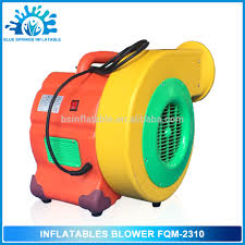 Dresser Roots Blowers Compressors by Japan Blower Japan Blower Suppliers And Manufacturers At Alibaba Com